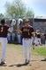 Gavin Jansen Baseball Recruiting Profile