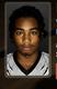 Damari Bowens Men's Basketball Recruiting Profile