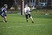 Austin Lemke Men's Lacrosse Recruiting Profile