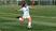 Caroline Connolly Women's Soccer Recruiting Profile