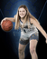 Ellen Munds Women's Basketball Recruiting Profile