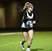 Allyson Gaskill Women's Lacrosse Recruiting Profile