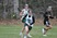 Ava Comey Women's Lacrosse Recruiting Profile