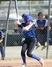 Caydee Farnworth Softball Recruiting Profile
