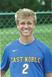 Tristan Foltyniak Men's Soccer Recruiting Profile
