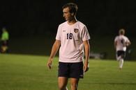 Nathaniel Smith's Men's Soccer Recruiting Profile