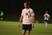 Nathaniel Smith Men's Soccer Recruiting Profile