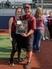 Alisha Beggs Softball Recruiting Profile