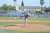 Kai Pegula's Baseball Recruiting Profile