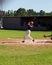Jeromy Harden Baseball Recruiting Profile
