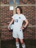 Alana Buna Women's Soccer Recruiting Profile