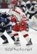 Sam Dilley Men's Ice Hockey Recruiting Profile