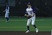 Michael Fouch Baseball Recruiting Profile
