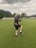 Tatum Oliver Football Recruiting Profile