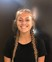 Emma Wilhelm Women's Basketball Recruiting Profile