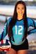 Danica Pel Women's Volleyball Recruiting Profile