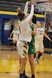 Abbie Myers Women's Basketball Recruiting Profile