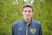 Jacob Laux Men's Swimming Recruiting Profile