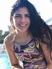 Victoria Taieb Women's Swimming Recruiting Profile