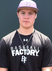 Brandt Dupre Baseball Recruiting Profile