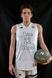 Jason Mahoney Men's Basketball Recruiting Profile