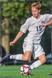 Ryan Spezzacatena Men's Soccer Recruiting Profile