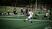 William Mercer Men's Soccer Recruiting Profile