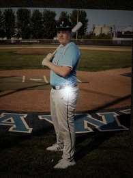Matthew Kitzmiller's Baseball Recruiting Profile