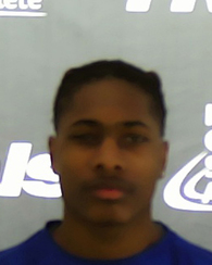 Juwaan Davis's Football Recruiting Profile