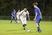 Christopher Ayala Men's Soccer Recruiting Profile