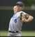 Ricky Harrison Baseball Recruiting Profile