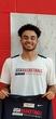Samuel Scott Men's Basketball Recruiting Profile