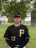 Talon Mihalinac Baseball Recruiting Profile