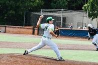 John (Wesley) Culley's Baseball Recruiting Profile