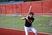 Ryan Smolen Baseball Recruiting Profile
