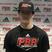 Patrick Mulcahey Baseball Recruiting Profile