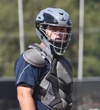 Brandon Reed's Baseball Recruiting Profile