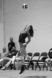 Megan Tollinger Women's Volleyball Recruiting Profile