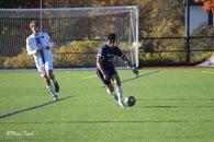 Aden Lipsy's Men's Soccer Recruiting Profile