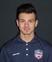 Connor Long Men's Ice Hockey Recruiting Profile