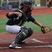 Matthew Riedl Baseball Recruiting Profile
