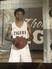 Shamar Crawford Men's Basketball Recruiting Profile