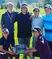 Ternton Durocher Men's Golf Recruiting Profile