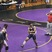 Tommy Naser Wrestling Recruiting Profile
