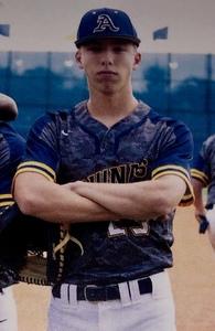 Parker Schlichte's Baseball Recruiting Profile