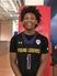 Daveon Turner Men's Basketball Recruiting Profile
