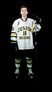Tyler Borys Men's Ice Hockey Recruiting Profile