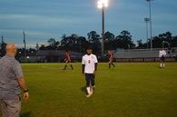 Ranon Felice's Men's Soccer Recruiting Profile