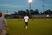 Ranon Felice Men's Soccer Recruiting Profile