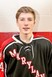 Connor Frazer Men's Ice Hockey Recruiting Profile